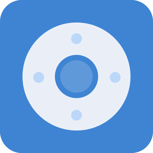 Mi Remote controller – for TV STB AC and more Download Latest Version APK