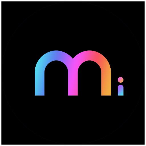Mi X Launcher ? – MI 10 Launcher + Download Latest Version APK