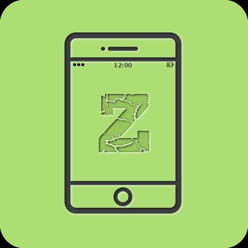 MiUI Statusbar Pro Download Latest Version APK
