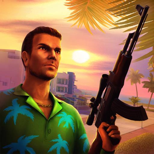 Miami Saints Crime lords Download Latest Version APK