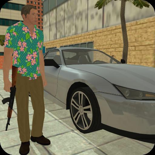 Miami crime simulator Download Latest Version APK