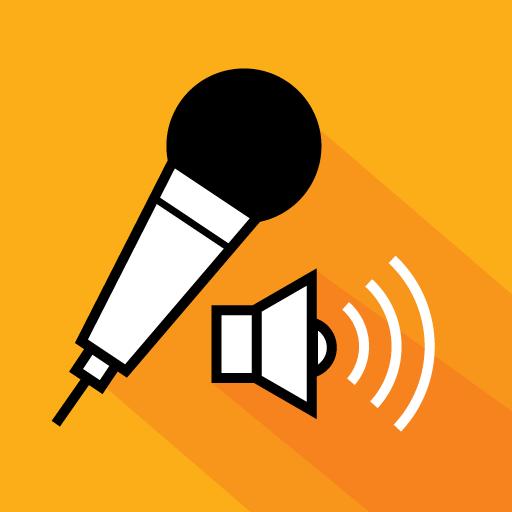 Mic Speaker Download Latest Version APK