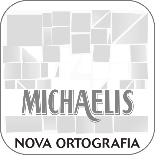 Michaelis Guia Prtico da Nova Ortografia Download Latest Version APK