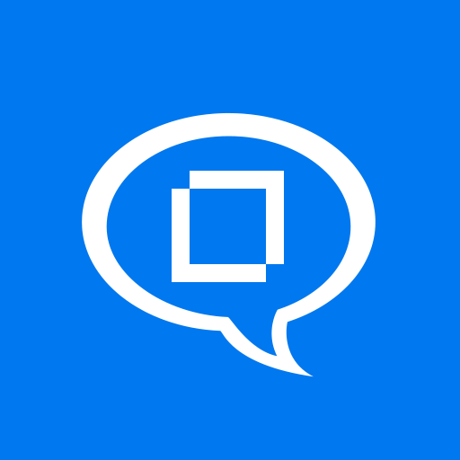 Micro Focus Messenger Download Latest Version APK