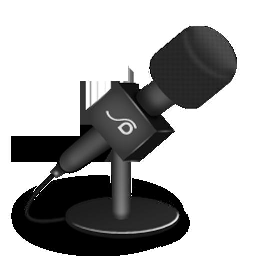 Microphone Download Latest Version APK
