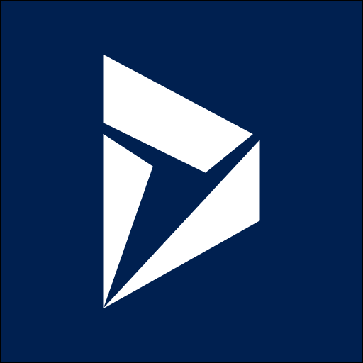 Microsoft Dynamics 365 Unified Operations Download Latest Version APK