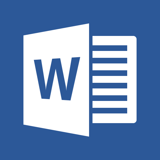 Microsoft Word Download Latest Version APK