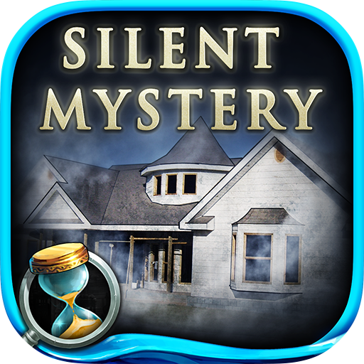 Midnight Hill – Silent Mystery Download Latest Version APK