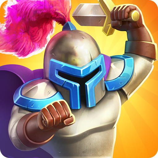 Might and Glory Kingdom War Download Latest Version APK