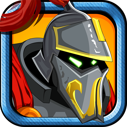Mighty Knight Download Latest Version APK