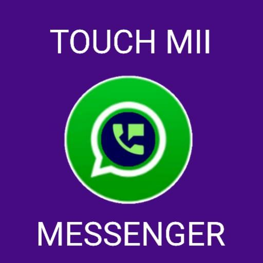 Mii – WhatsUpp Chat Free Call MESSENGER Download Latest Version APK