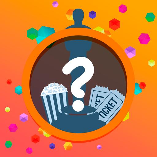 Millionaire Movies Quiz Download Latest Version APK