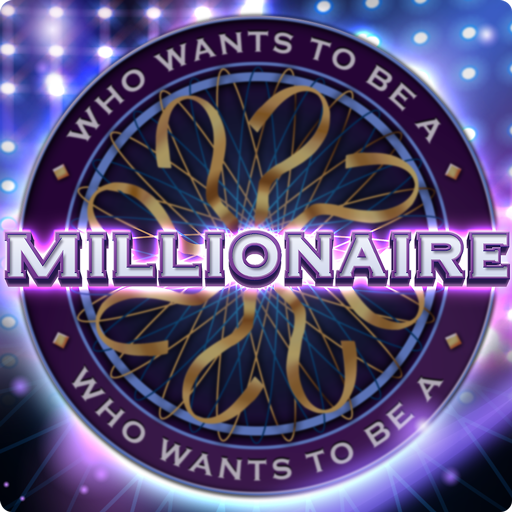 Millionaire Trivia Who Wants To Be a Millionaire Download Latest Version APK