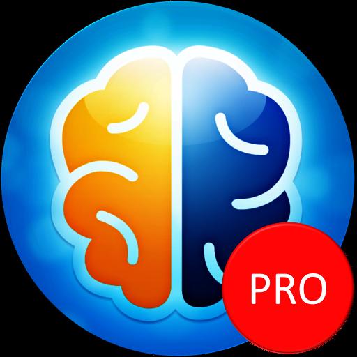 Mind Games Pro Download Latest Version APK