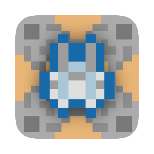 Mindustry Download Latest Version APK