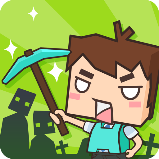 Mine Survival Download Latest Version APK