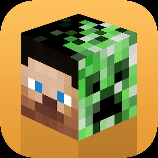 Minecraft Skin Studio Download Latest Version APK