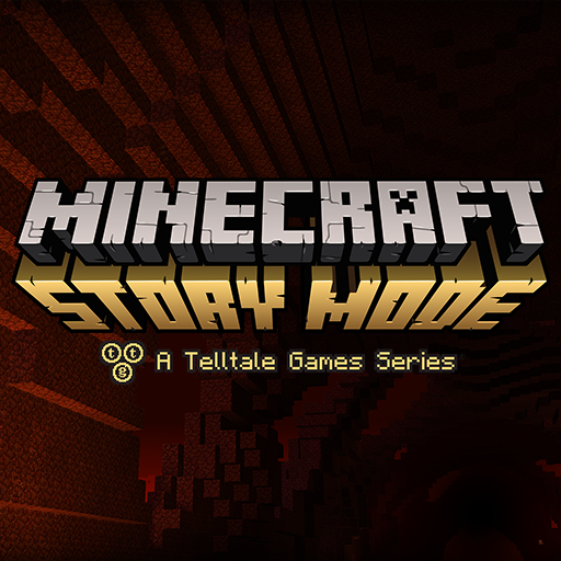 Minecraft: Story Mode Download Latest Version APK