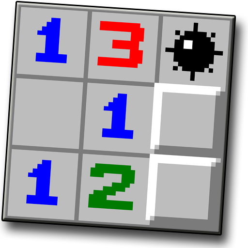 Minesweeper Classic Download Latest Version APK
