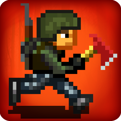 Mini DAYZ: Zombie Survival Download Latest Version APK