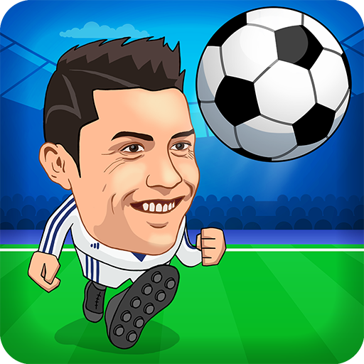 Mini Football Head Soccer Game Download Latest Version APK