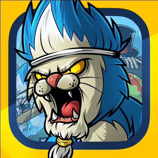 Mini Legends Download Latest Version APK