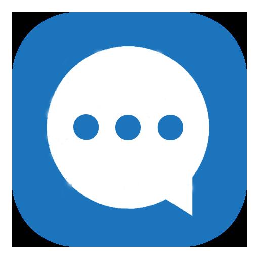 Mini Messenger for Facebook Download Latest Version APK