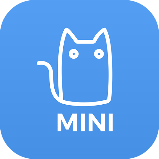 Mini for Facebook Light weight Download Latest Version APK