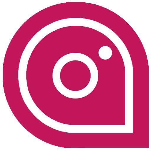Mini for Instagram - Zoom Profile HD Downloader Download ...
