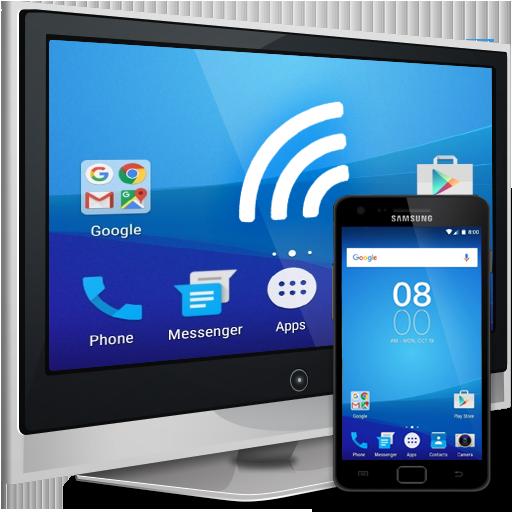 Miracast App Download Latest Version APK
