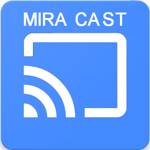 Miracast Display Finder Video TV Cast Download Latest Version APK