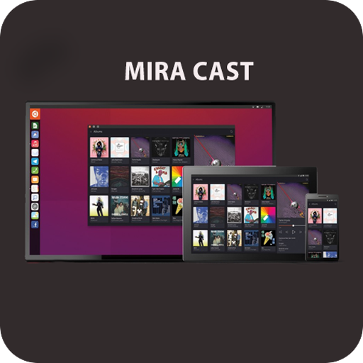 Miracast Download Latest Version APK