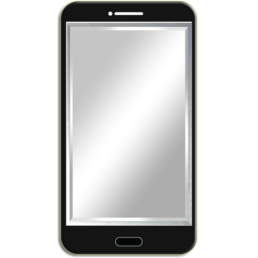 Mirror Camera Mirror Selfie Camera Download Latest Version APK