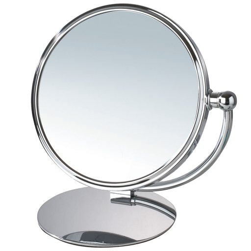 ? Mirror: Real Mirror Download Latest Version APK