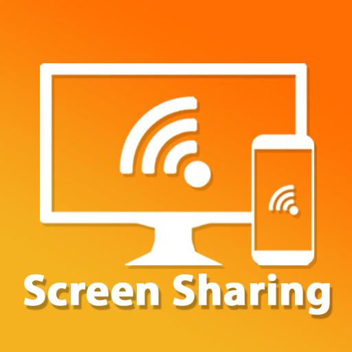 Mirror Screen For Smart TV Download Latest Version APK