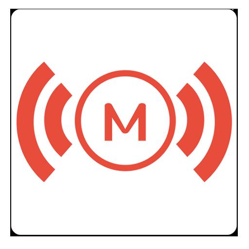 Mirroring360 Sender Basic Download Latest Version APK