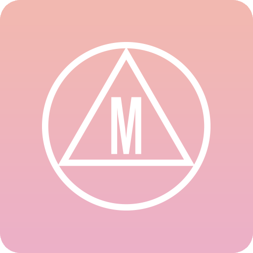 Missguided Download Latest Version APK