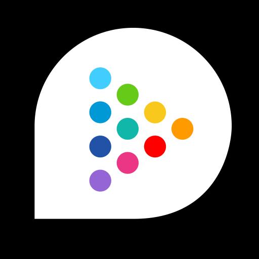 Mitele – Mediaset Spain VOD TV Download Latest Version APK