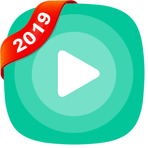 Mix Video Player Download Latest Version APK