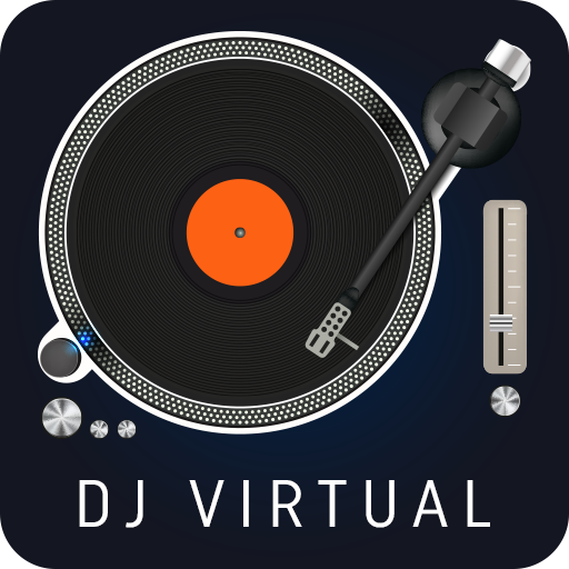 Mix Virtual DJ 2018 Download Latest Version APK