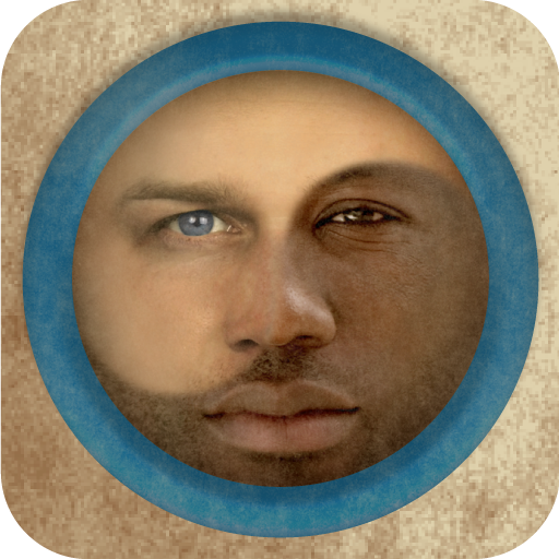 MixBooth Download Latest Version APK