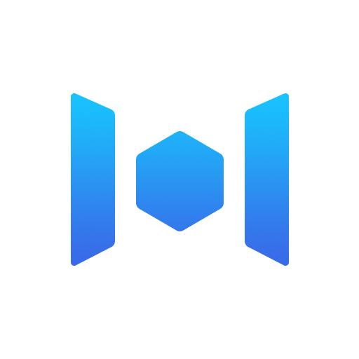 Mixin Messenger Download Latest Version APK