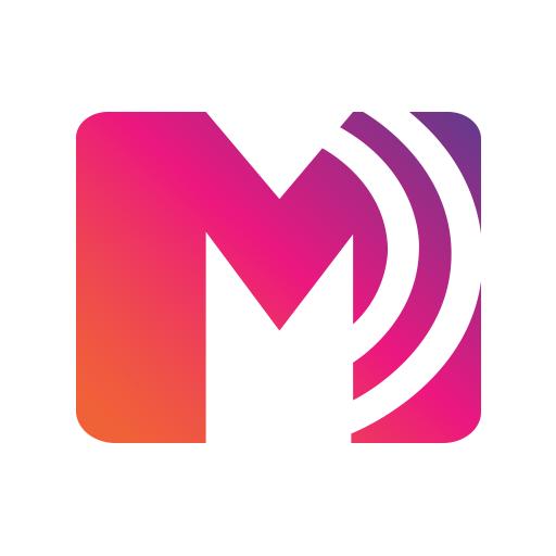 Mixxlist – Combine YouTube SoundCloud and more Download Latest Version APK