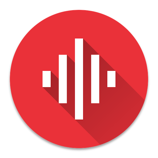 Mizika – Music Visualizer app Download Latest Version APK