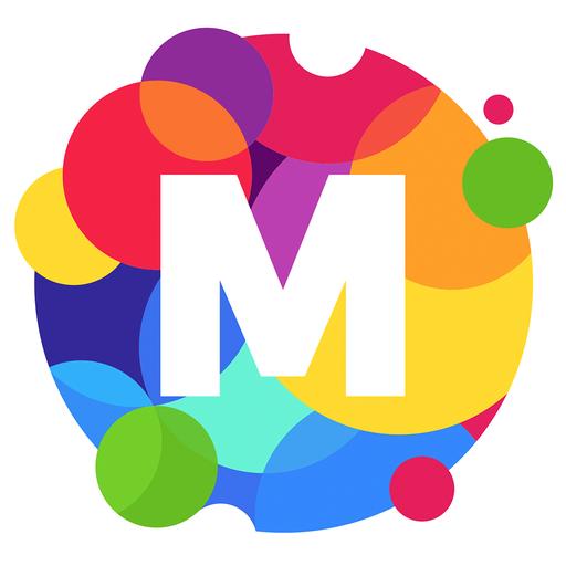MoShow – Slideshow Movie Maker Download Latest Version APK