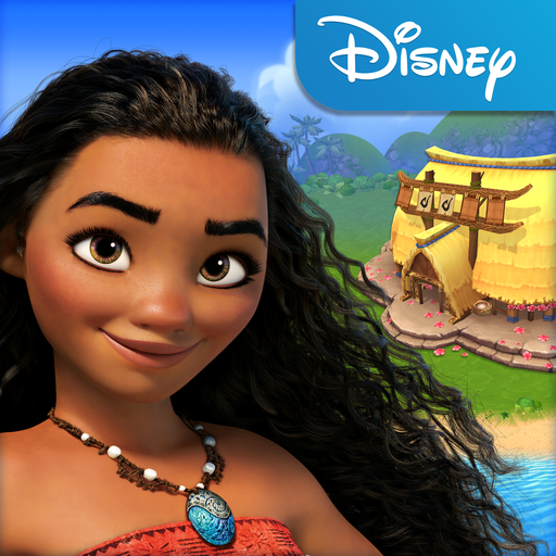 Moana Island Life Download Latest Version APK