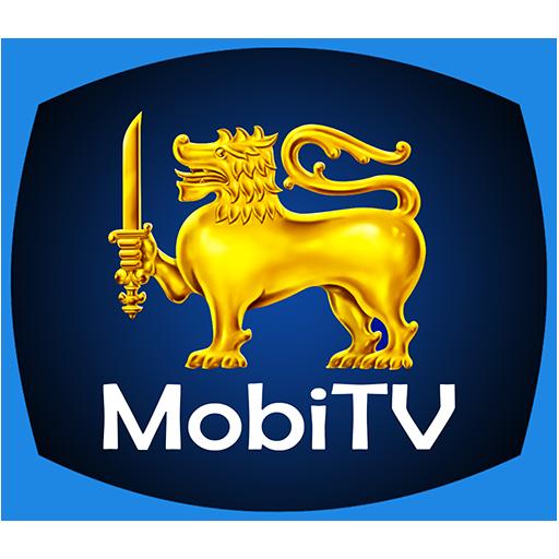 MobiTV – Sri Lanka TV Player Download Latest Version APK