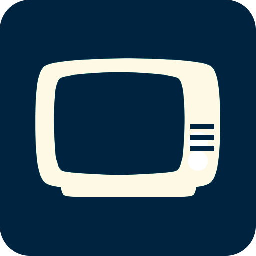 Mobil TV Pro Download Latest Version APK
