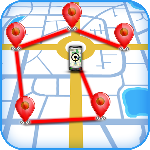Mobile GPS Location Tracker Download Latest Version APK