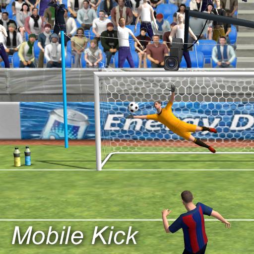 Mobile Kick Download Latest Version APK